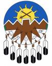 Treaty 7 logo