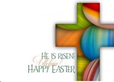 happy-easter-cross 2