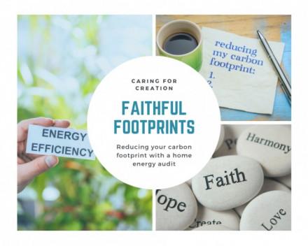 FaithfulFootprints graphic1