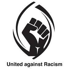 United Against Racism